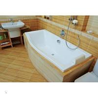 Акриловая ванна Magnolia RAVAK (РАВАК)  180 C601000000