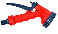 Пистолет-распылитель 5 позиций регулируемый TECHNICS