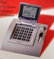 Калькулятор KADIO KD-2018 N1