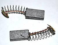 Щётки двигателя для электроинструмента 5*8*16