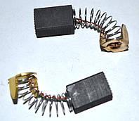 Щётки двигателя для электроинструмента 6*10*15 DWT 180