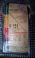 Ремкомплект карбюратора К-151 УАЗ