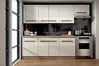 Комплект кухонной стенки Halmar Sara 260