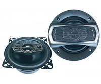 Колонки 100 мм Fantom ST-1022  серии Standart, автомобильная акустика