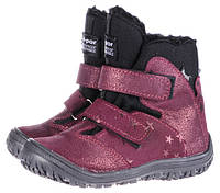 "Зимние ботинки для  девочки  ""Mrugala"" 20-25"