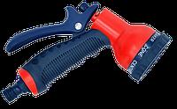 Пистолет-распылитель 7 позиций регулируемый TECHNICS