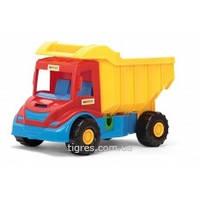 "Игрушечный грузовик ""Multi Truck ""Wader арт.32151"
