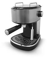 Кофеварка Camry CR 4405b