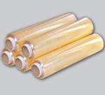 Пленка ПВХ пищевая 300мм (580гр)