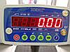 Товарные весы ЗЕВС 100 кг ВПЕ А12Е  400х500 мм, фото 5