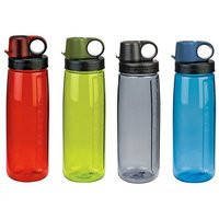 Бутылка для воды NALGENE On the Go