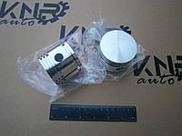 Поршень компрессора FAW 1051 (STD 65мм)