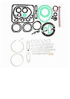 Комплект прокладок на двигатель DEUTZ F 2L 912 (02910198)