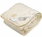 Одеяло полуторное 140 х 210 Wool Classic, тм Идея, фото 8