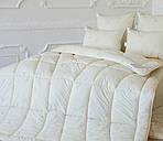Одеяло двуспальное 175 х 210  Wool Classic, тм Идея, фото 2