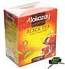 Чай Alokozay чорный СТС 250 г