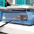 RIVA-03.2 магнитная мешалка, подогрев, термопара (Украина), фото 2