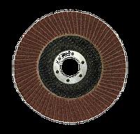 """КЛТ """"Dnipro"""" 125*22 P60 (Тип 1)"""