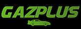 gazplus.com.ua - Газобалонное оборудование для Авто оптом и в розницу.