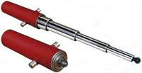 ГЦТ1-4-17-2000 / подъёма кузова прицепа 1НТС-10