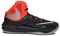 Кроссовки для баскетбола Nike Prime Hype II 806941-006