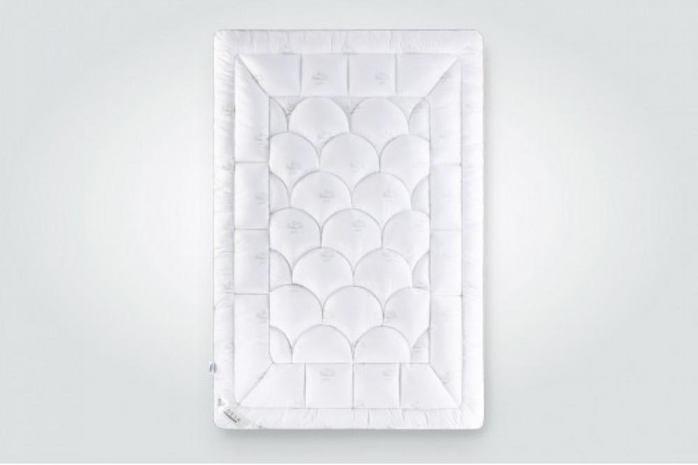Одеяло двуспальное 175 х 210 Super Soft Classic, тм Идея.