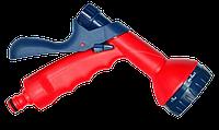 Пистолет-распылитель 6 позиций регулируемый TECHNICS