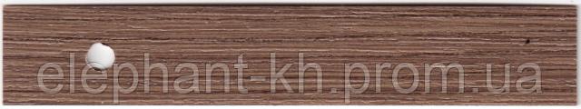 Кромка ABS Дуб сантана D3163