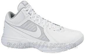 Баскетбольные кроссовки Nike Overplay VIII SKU 637382-101
