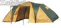 Палатка кемпинговая Forrest AMAZON 6 (FT-3086)