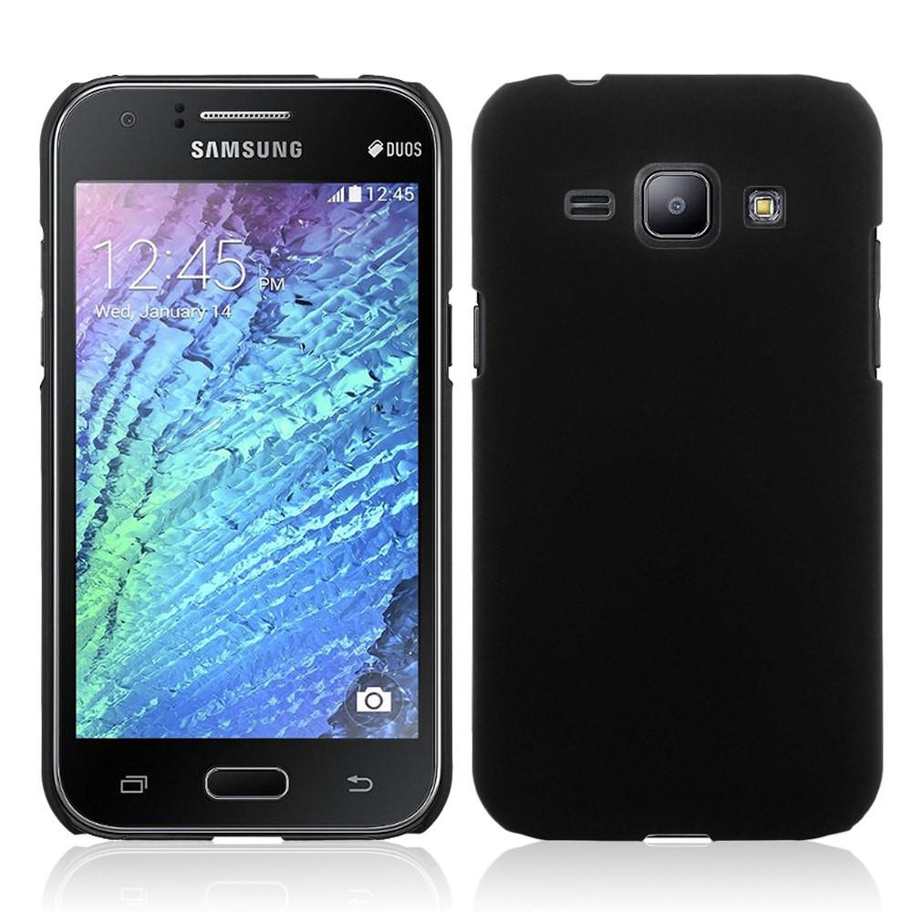 Пластиковый чехол для Samsung Galaxy J5 J500H, G94