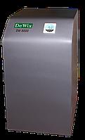 Тепловой насос DeWix  DW 8000