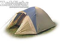 Палатка кемпинговая Forrest SYDNEY 6 (FT5056)