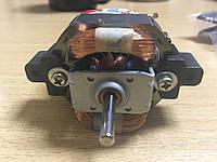 Универсалный мотор фена для сушки волос