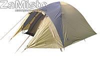 Палатка кемпинговая Forrest SYDNEY 2 (FT5022)