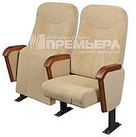 """Кресла для зала заседаний """"Парламент"""" от производителя"""