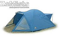 Палатка кемпинговая Forrest VOYAGER 4 (FT2049)