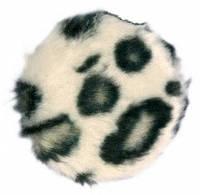 Trixie (Трикси) Set of Rustling Pads Plush Набор плюшевых игрушек для кошек