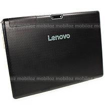 3G Планшет 10 дюймов LENOVO Joga IPS экран 6 ядерный 1 Гб 16 Гб GPS навигатор android поддержка 2 сим подарки, фото 2