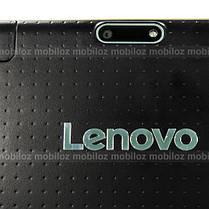 3G Планшет 10 дюймов LENOVO Joga IPS экран 6 ядерный 1 Гб 16 Гб GPS навигатор android поддержка 2 сим подарки, фото 3