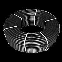NIGAS Труба полиэтиленовая, техническая ПЭ 50