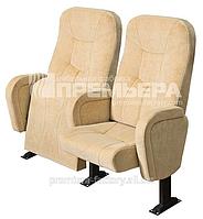 """Премиум кресла для правительственных залов """"Парламент Софт"""""""