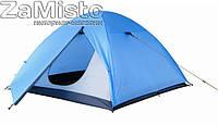 Палатка трекинговая King Camp HIKER 2 (KT3006)