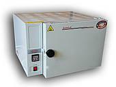 Сушильный шкаф СНОЛ-20/350 (вентил., сталь, аналог.)