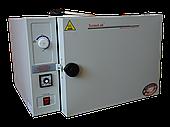 Сушильный шкаф СНОЛ-20/350 vario (вентил., сталь, аналог.)