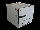 Сушильный шкаф СНОЛ-24/200 (сталь, программ.)