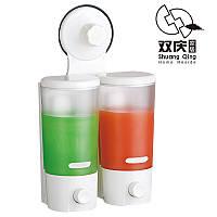 Дозатор для мыла N1
