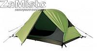 Палатка туристическая King Camp PEAK (KT3045)