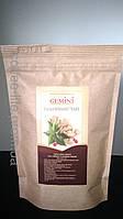 Имбирный чай Gemini