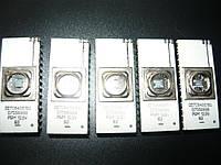 МИКРОСХЕМЫ D27C64QE150 PGM12.5V(ЛОТ-2ШТ)